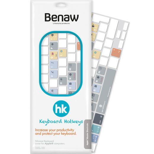 BNW1018GE